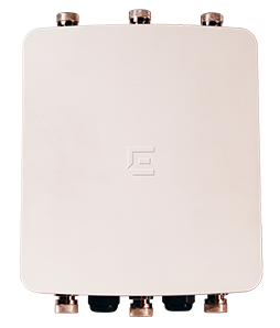 IdentiFi AP3865 Outdoor Access Point
