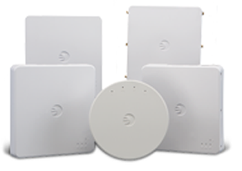 Extreme Networks Wireless Access Points