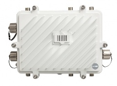 Altitude 4762/4763 Series Wireless Access Points