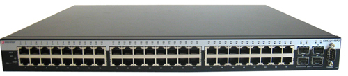 Extreme Networks C-Series C5K125-48