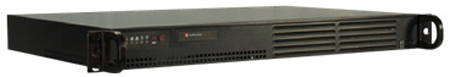 Extreme Networks C25 Controller
