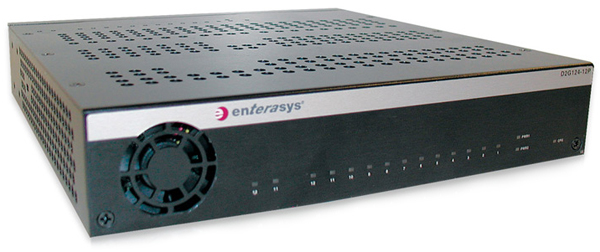 Extreme Networks D-Series D2 | NetSolutionStore com