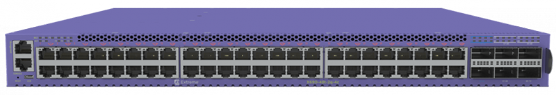 X690 48-port Switch