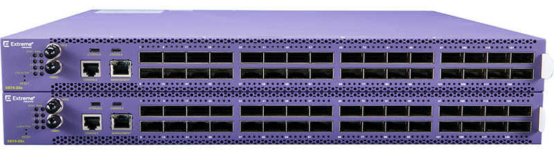 X870-96x-8c Spine Switch