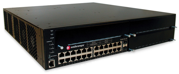 Extreme Networks G-Series G3