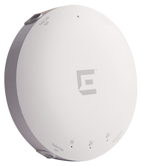 IdentiFi AP3805 Indoor Access Point